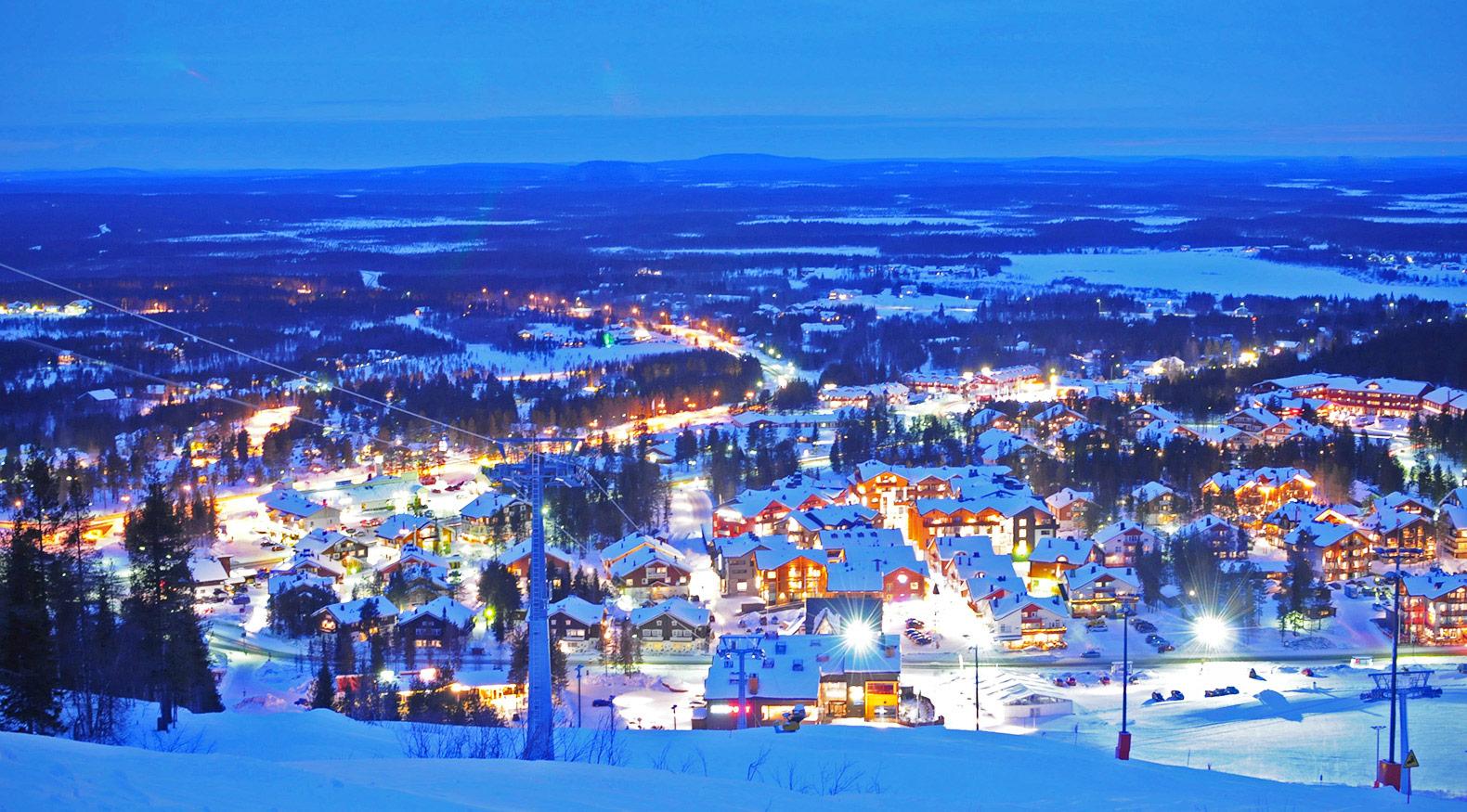 Картинки финляндии