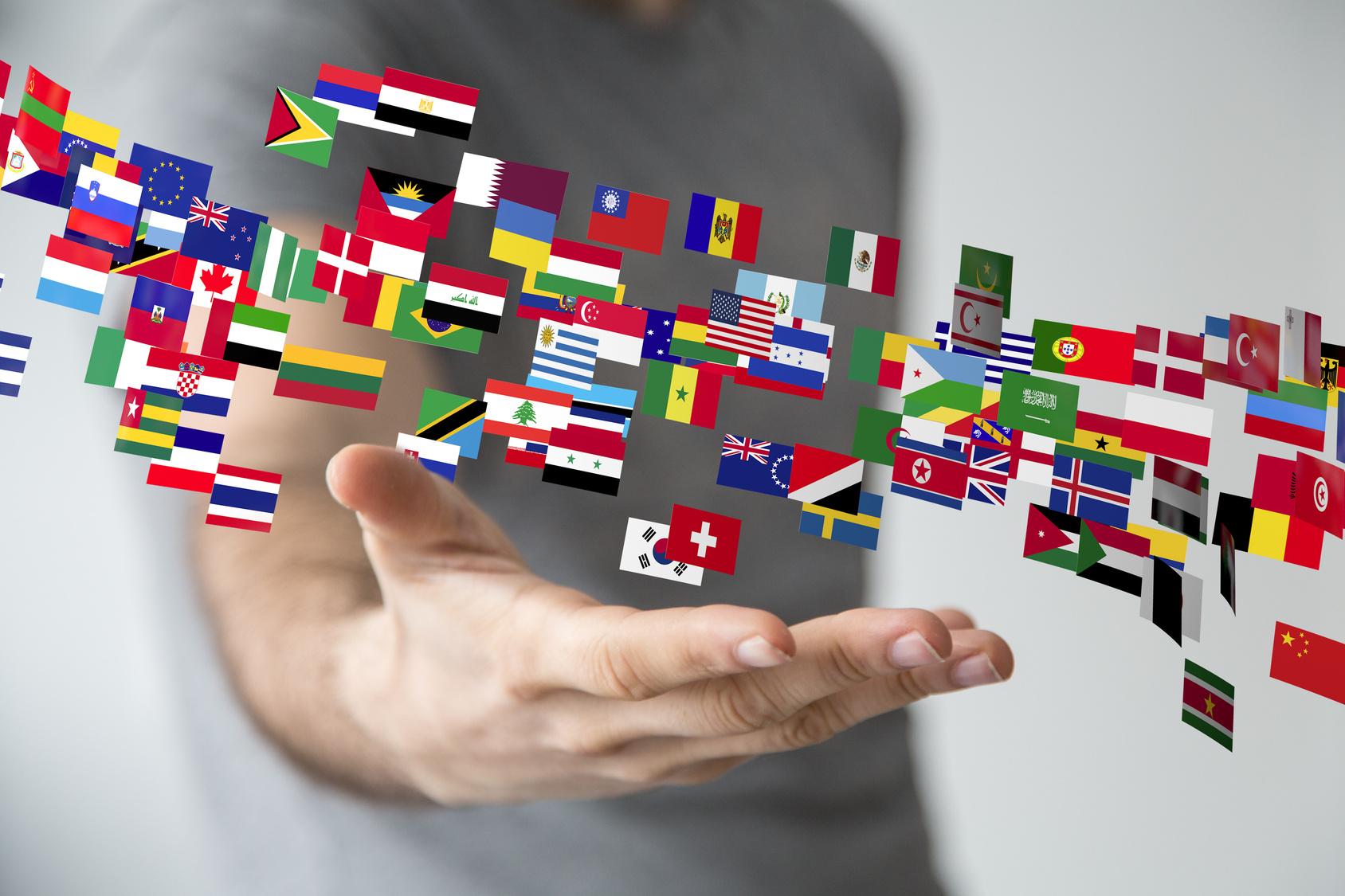 себе картинки цветов развивающихся стран сегодня современные мифотворцы